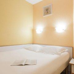 Отель Pierre & Vacances Residence Cannes Villa Francia Франция, Канны - отзывы, цены и фото номеров - забронировать отель Pierre & Vacances Residence Cannes Villa Francia онлайн сейф в номере