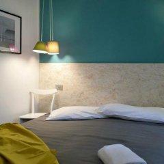 Отель Seiler Hotel Италия, Рим - 12 отзывов об отеле, цены и фото номеров - забронировать отель Seiler Hotel онлайн комната для гостей фото 5