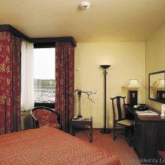 Отель Radisson Blu Hotel, Bodo Норвегия, Бодо - отзывы, цены и фото номеров - забронировать отель Radisson Blu Hotel, Bodo онлайн удобства в номере