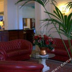 Отель La Fiorita Италия, Римини - отзывы, цены и фото номеров - забронировать отель La Fiorita онлайн фото 6