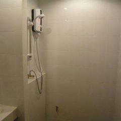 Отель The Retro Siam ванная фото 2
