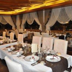 Hotel Meida Долина Валь-ди-Фасса помещение для мероприятий