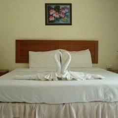 Отель Good Friend Guest House Phuket комната для гостей фото 2