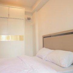 Отель S.E.T Thanmongkol Residence Бангкок фото 5