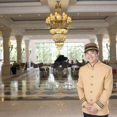 Отель Dalat Edensee Lake Resort & Spa Уорд 3 помещение для мероприятий фото 2