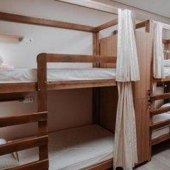 Hostel DeArt фото 8