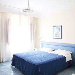 Отель A Casa Dei Nonni Италия, Равелло - отзывы, цены и фото номеров - забронировать отель A Casa Dei Nonni онлайн детские мероприятия