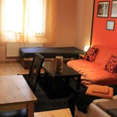 Отель A-Apartments Чехия, Прага - отзывы, цены и фото номеров - забронировать отель A-Apartments онлайн детские мероприятия