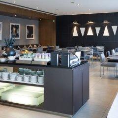 Отель AC Hotel Vicenza by Marriott Италия, Виченца - 1 отзыв об отеле, цены и фото номеров - забронировать отель AC Hotel Vicenza by Marriott онлайн питание фото 3