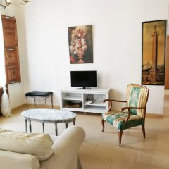 Апартаменты Kirei Apartment El Carmen комната для гостей фото 2