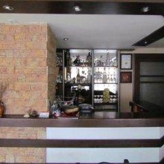 Отель Guest House Raffe фото 25