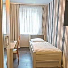 Hotel am Schloss спа фото 2