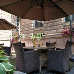 Отель Gallery Park Hotel & SPA, a Châteaux & Hôtels Collection Латвия, Рига - 1 отзыв об отеле, цены и фото номеров - забронировать отель Gallery Park Hotel & SPA, a Châteaux & Hôtels Collection онлайн фото 13