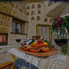 Anatolian Houses Турция, Гёреме - 1 отзыв об отеле, цены и фото номеров - забронировать отель Anatolian Houses онлайн фото 15