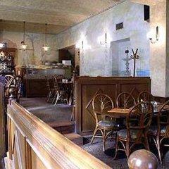 Отель Amandment Чехия, Прага - 1 отзыв об отеле, цены и фото номеров - забронировать отель Amandment онлайн питание фото 2