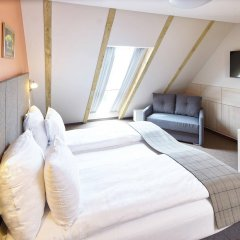 Wellton Riga Hotel And Spa Рига комната для гостей фото 5