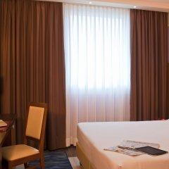 Отель CDH My One Hotel Bologna Италия, Болонья - 1 отзыв об отеле, цены и фото номеров - забронировать отель CDH My One Hotel Bologna онлайн удобства в номере