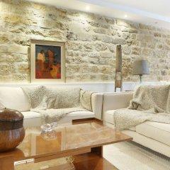 Отель Sublime appartement Champs Elysees ( Chaillot) Франция, Париж - отзывы, цены и фото номеров - забронировать отель Sublime appartement Champs Elysees ( Chaillot) онлайн развлечения