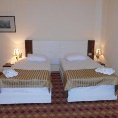 Отель Armenian Royal Palace Армения, Ереван - отзывы, цены и фото номеров - забронировать отель Armenian Royal Palace онлайн комната для гостей фото 13