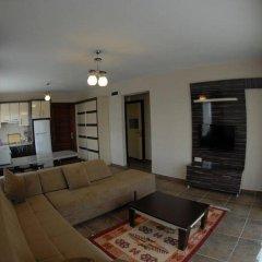 Отель Ceylan Termal Saglikli Yasam Koyu комната для гостей фото 3