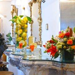 Отель dei Cavalieri Италия, Амальфи - отзывы, цены и фото номеров - забронировать отель dei Cavalieri онлайн помещение для мероприятий