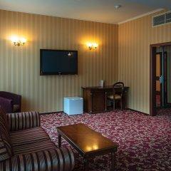 Гостиница Solva Resort & SPA удобства в номере