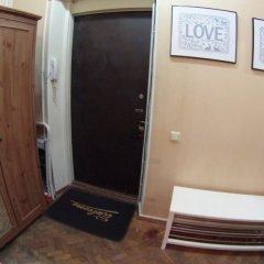 Гостиница Hostel Cucumber в Москве 2 отзыва об отеле, цены и фото номеров - забронировать гостиницу Hostel Cucumber онлайн Москва сауна