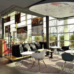Hotel Ibis Amsterdam City West питание фото 2