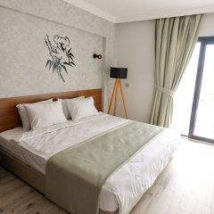 Nest Hotel Турция, Усак - отзывы, цены и фото номеров - забронировать отель Nest Hotel онлайн комната для гостей фото 4