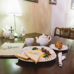 Ivan Chai - hotel and coffee в номере