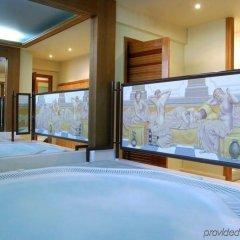 Отель Rodos Palace спа фото 2