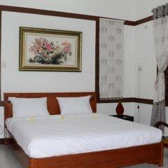 Отель Viet House Homestay Вьетнам, Хойан - отзывы, цены и фото номеров - забронировать отель Viet House Homestay онлайн комната для гостей фото 5