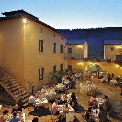 Отель Casolare Le Terre Rosse Италия, Сан-Джиминьяно - 1 отзыв об отеле, цены и фото номеров - забронировать отель Casolare Le Terre Rosse онлайн фото 4