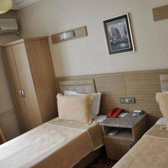 Grand Reis Hotel комната для гостей фото 3