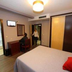 Отель Complejos J-Enrimary комната для гостей фото 3