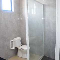 Апартаменты Best View Apartments Вити-Леву ванная фото 2