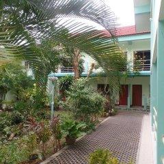 Отель Kasemsuk Guesthouse фото 4