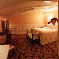 Гостиница Ministerium Украина, Одесса - отзывы, цены и фото номеров - забронировать гостиницу Ministerium онлайн