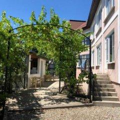 Гостиница Guest House Svetlana фото 24