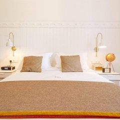 Отель Casa Oliver Príncipe Real комната для гостей фото 4