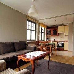 Отель Norda Apartamenty Sopot Польша, Сопот - отзывы, цены и фото номеров - забронировать отель Norda Apartamenty Sopot онлайн комната для гостей