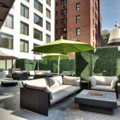Отель Avenue Suites-A Modus Hotel США, Вашингтон - отзывы, цены и фото номеров - забронировать отель Avenue Suites-A Modus Hotel онлайн фото 14