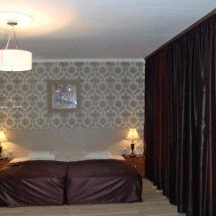 Бутик Отель Максим комната для гостей фото 2