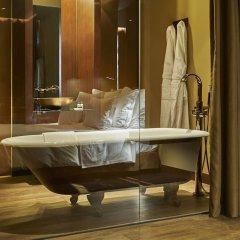 PortoBay Hotel Teatro Порту ванная фото 2