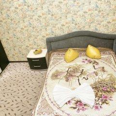 Гостиница Султан-5 детские мероприятия фото 2