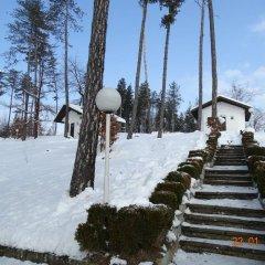 Отель Complex Brashlyan Болгария, Трявна - отзывы, цены и фото номеров - забронировать отель Complex Brashlyan онлайн фото 4