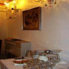 Отель Bed and Breakfast Alla Vigna Италия, Венеция - отзывы, цены и фото номеров - забронировать отель Bed and Breakfast Alla Vigna онлайн питание