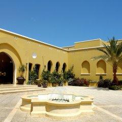 Отель Solymar Makadi Sun фото 5