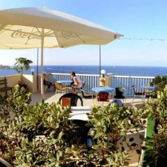 Отель The Diplomat Hotel Мальта, Слима - 9 отзывов об отеле, цены и фото номеров - забронировать отель The Diplomat Hotel онлайн фото 2