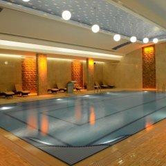 Fimar Life Thermal Resort Hotel Турция, Амасья - отзывы, цены и фото номеров - забронировать отель Fimar Life Thermal Resort Hotel онлайн